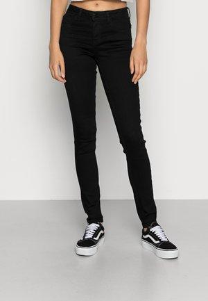 JDYMAGIC - Jeans Skinny Fit - black denim
