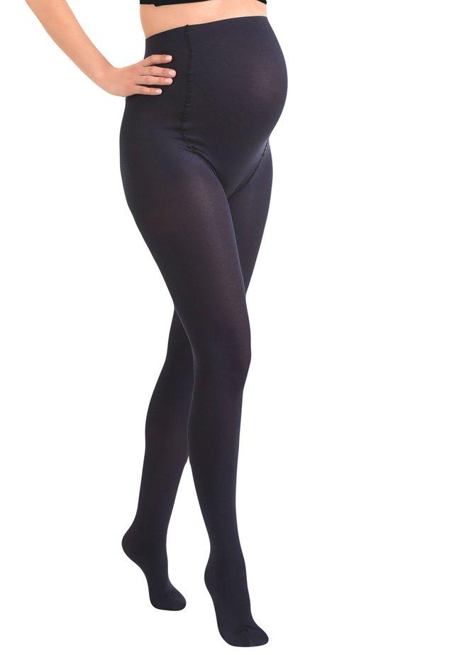 Panty - navy