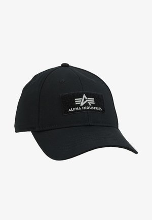 UNISEX - Cappellino - black