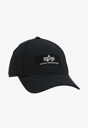 UNISEX - Kšiltovka - black