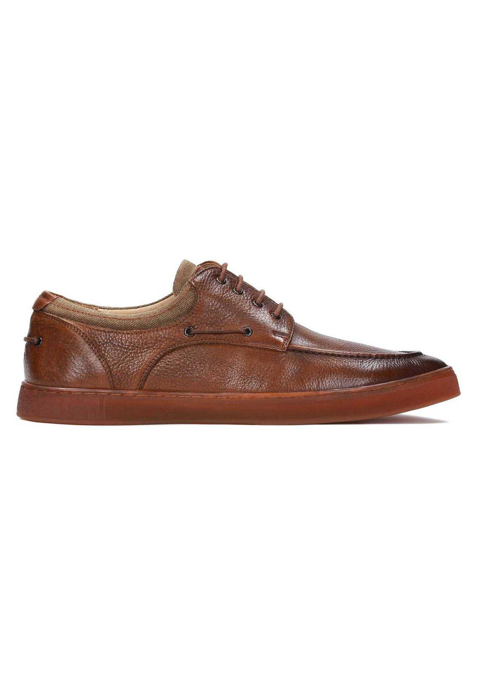 Homme ELIOR - Chaussures à lacets