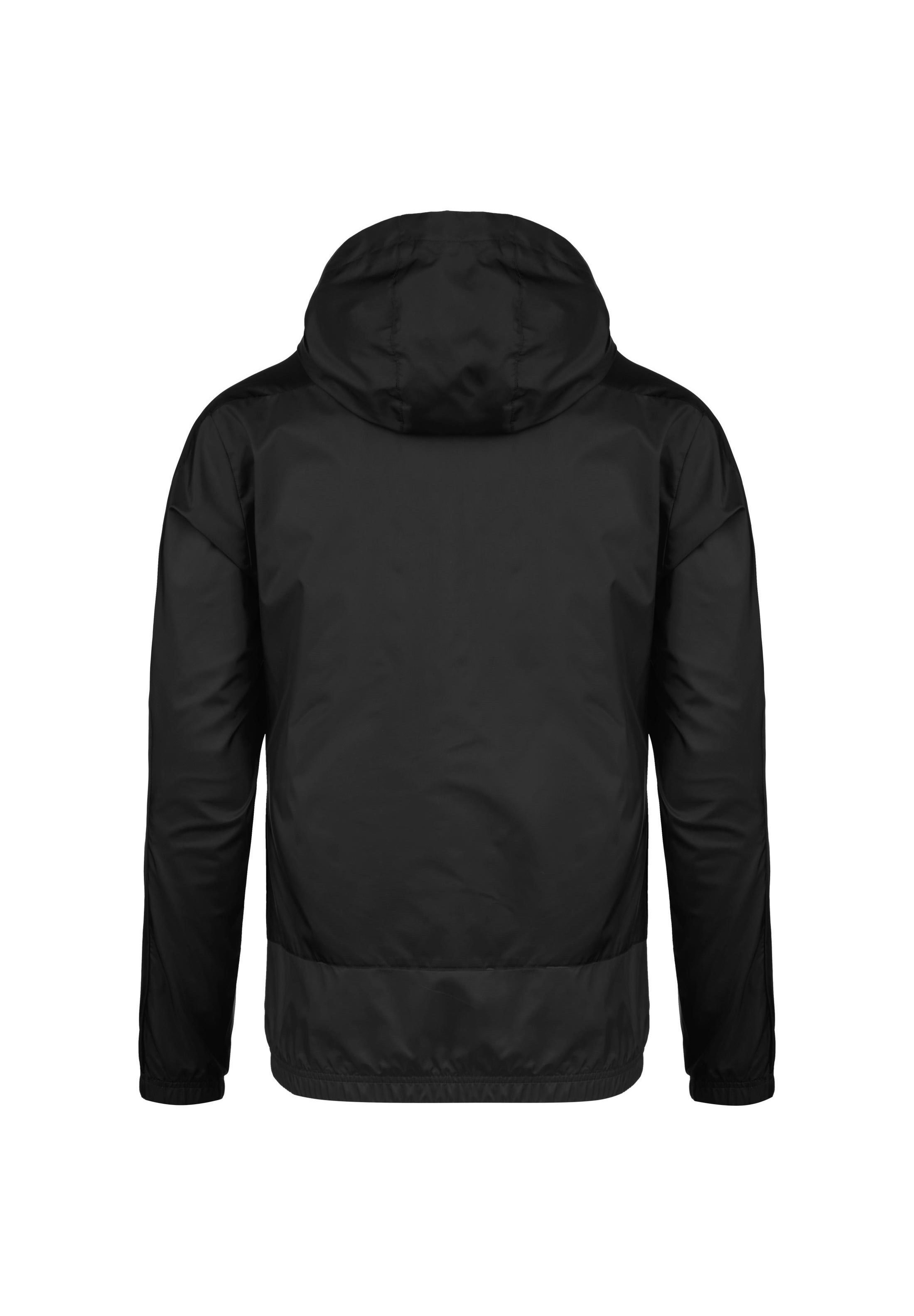 Men TEAMGOAL 23 REGENJACKE HERREN - Waterproof jacket