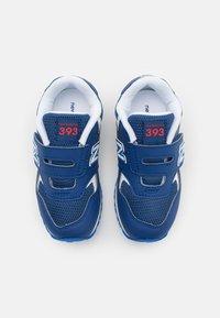 New Balance - IV393BNV - Trainers - blue - 3