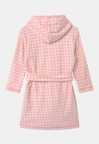 Claesen's - GIRLS  - Dressing gown - pink - 1