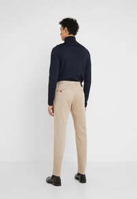JOOP! Jeans - Chino - beige - 2