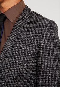 Shelby & Sons - MOSELEY - Blazer jacket - grey - 3