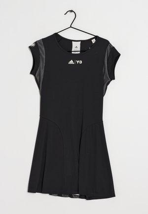 Sportovní šaty - black