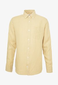 NN07 - LEVON  - Shirt - sable khaki - 4