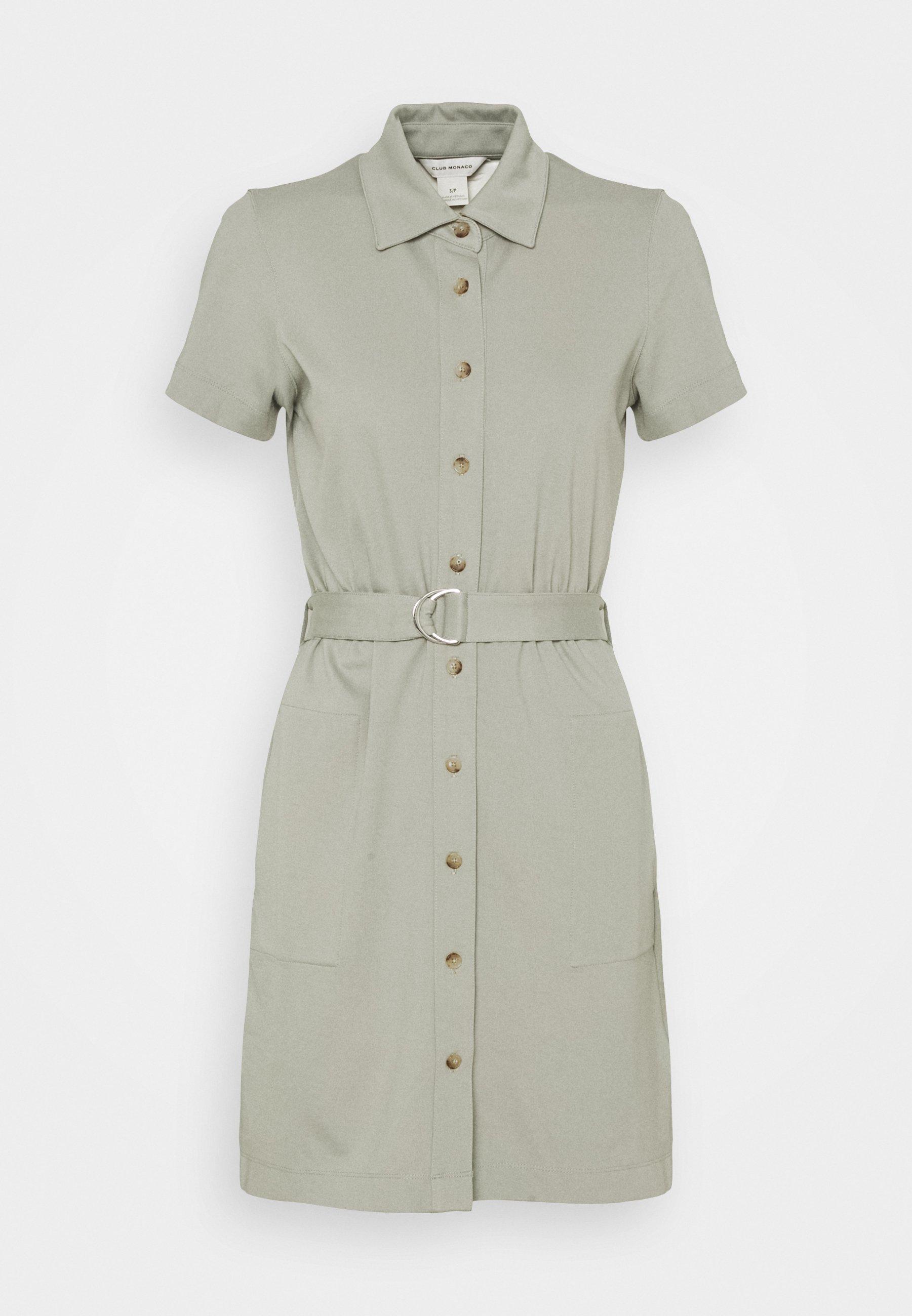 Mujer PONTE DRESS - Vestido ligero