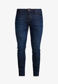 SKIM - Jeans Skinny Fit - coast to coast