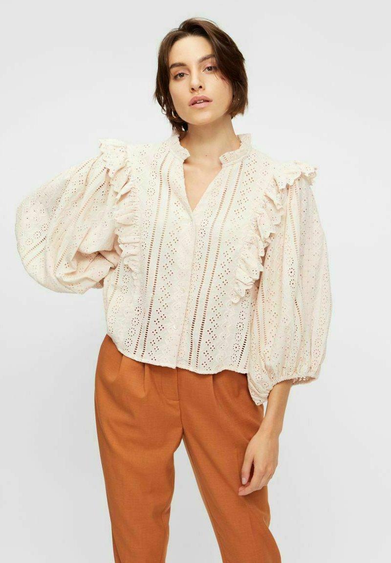 Donna TULIP - Camicia