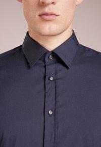 JOOP! - Formální košile - navy - 3