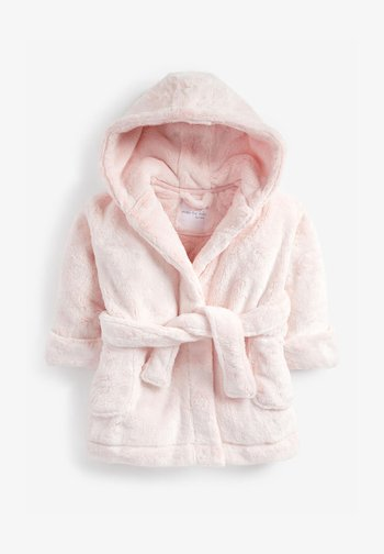 SOFT TOUCH  - Dressing gown - pink
