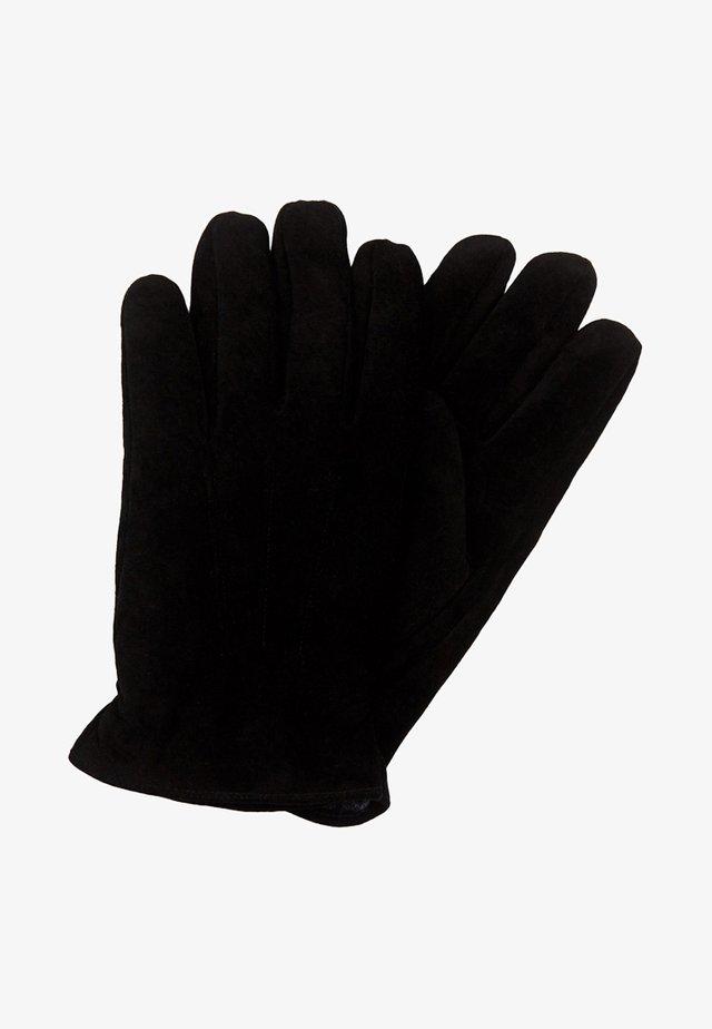 RIZZO - Handschoenen - black