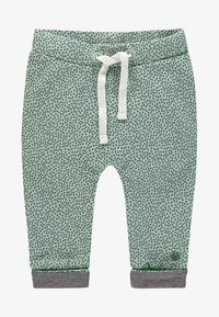 Noppies - KIRSTEN - Broek - mint - 0