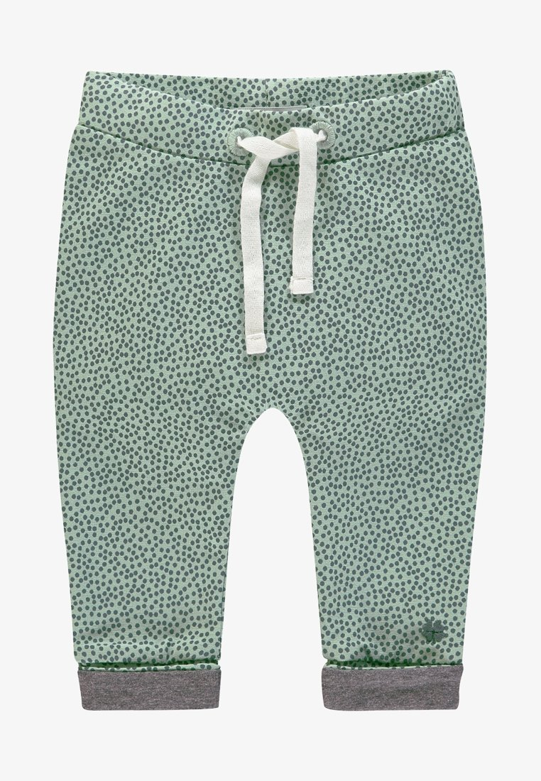 Noppies - KIRSTEN - Broek - mint