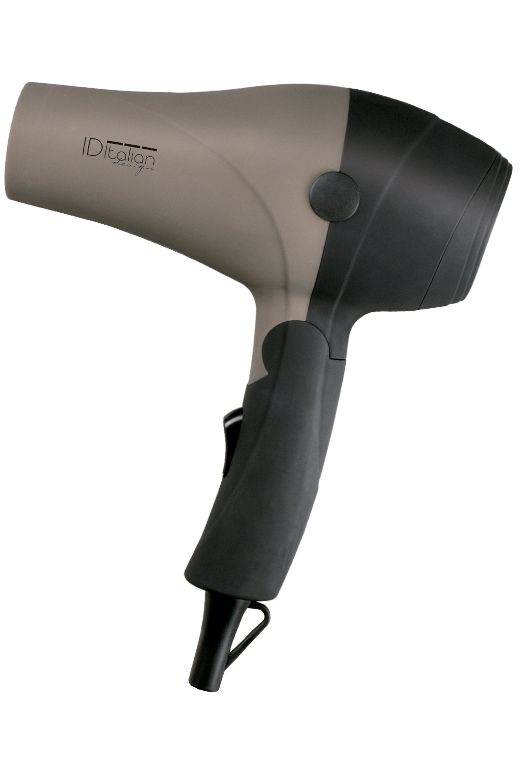 Damen ELECTRICAL ITEMS TRAVEL HAIRDRYER ID - Haar-Styling-Accessoires