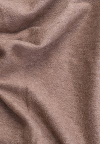 CASH-MERE - Scarf - taupe - 3
