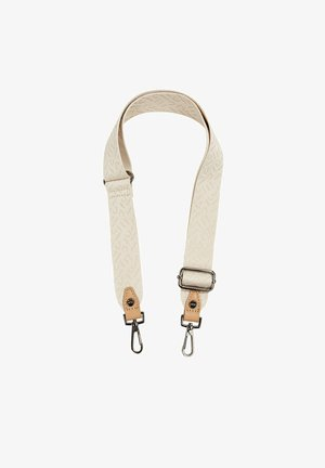 Other accessories - light beige