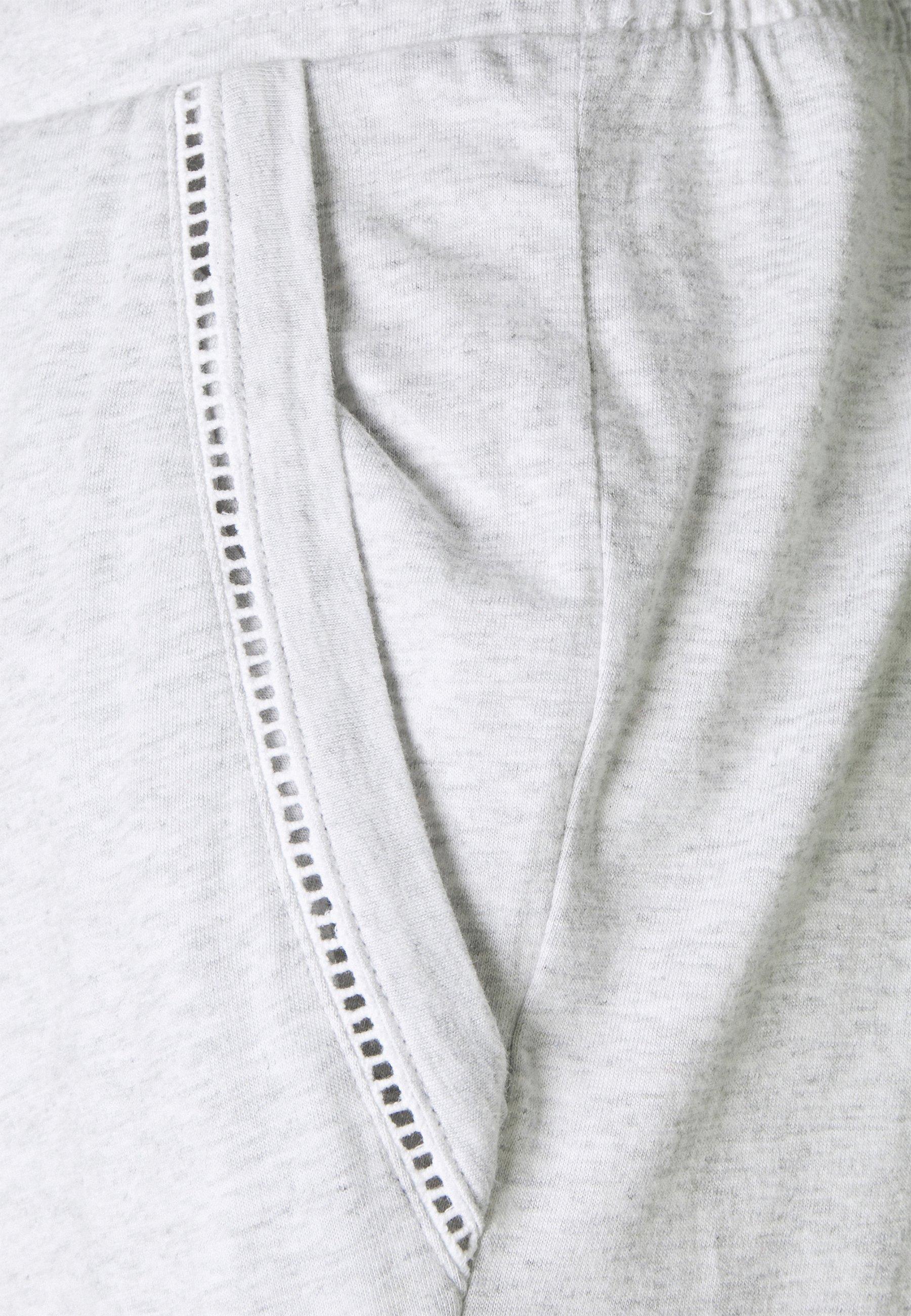 Women BERMUDA - Pyjama bottoms