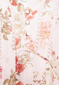 Forever New - RAELYNN DRESS - Maxi dress - modern romance - 2