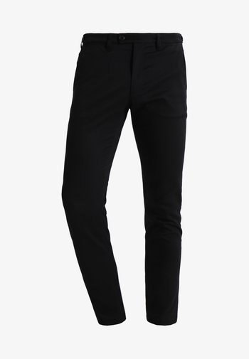 KILL - Trousers - black