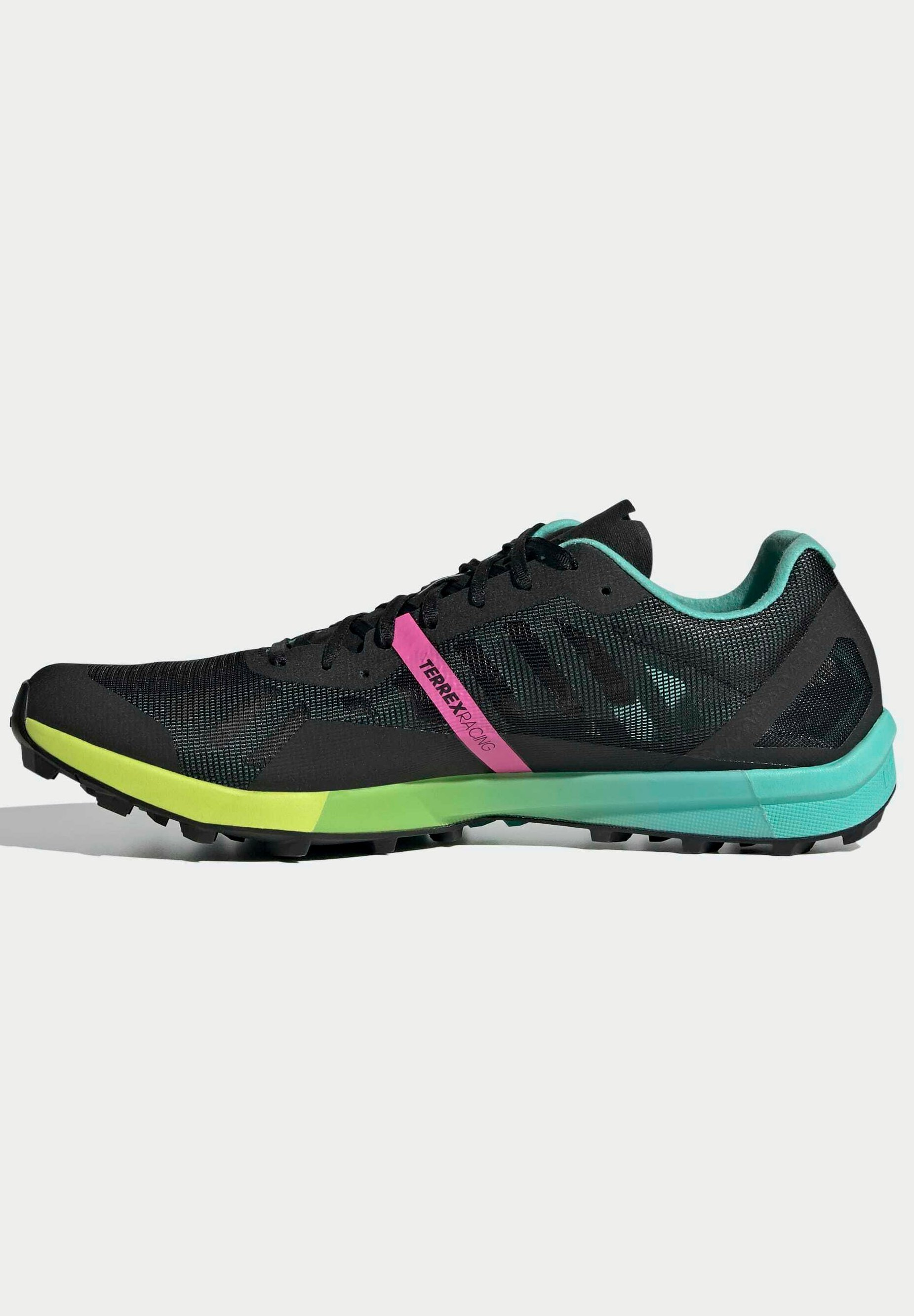 Women TERREX SPEED PRO TRAIL RUNNING - Trail running shoes