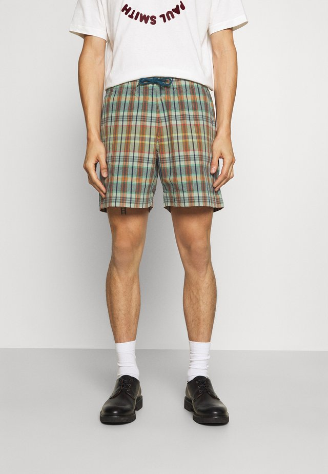 SPORTS - Shorts - multi-coloured