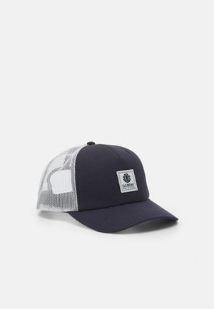 ICON UNISEX - Cap - dark navy