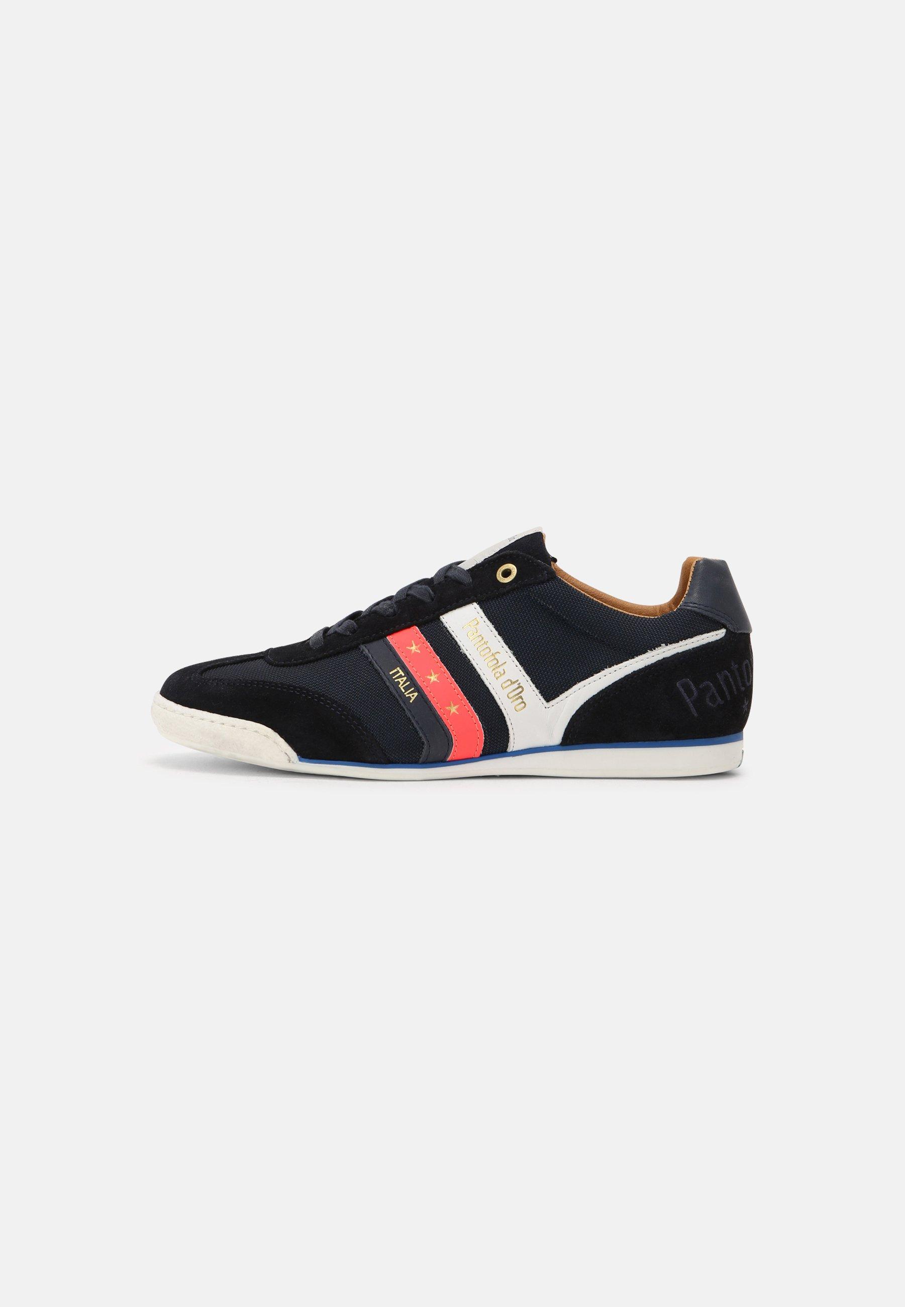 Herren VASTO UOMO - Sneaker low