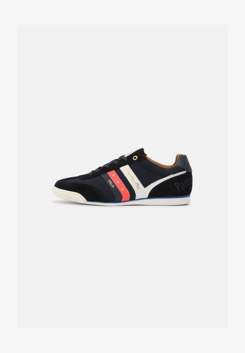 Pantofola d'Oro - VASTO UOMO - Sneakers laag - dress blues