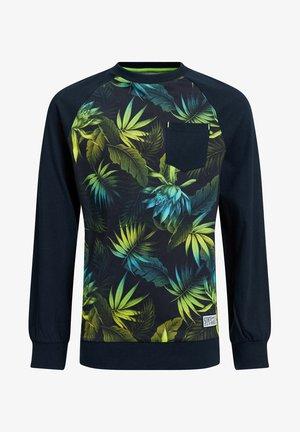JONGENS MET DESSIN - Print T-shirt - multi-coloured