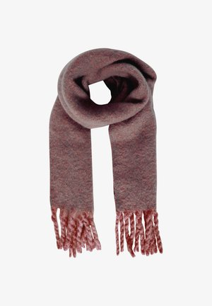 IAEBBA NEW SC - Scarf - dusty cedar
