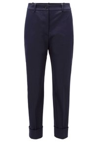 BOSS - TACHINO - Broek - open blue - 0