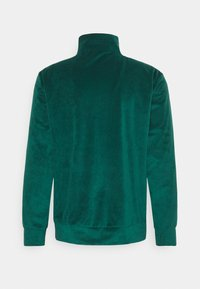 Another Influence - TOMAS ZIP THROUGH TRACKSUIT - Tracksuit - green - 2
