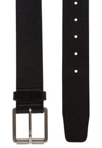 AIGNER - Belt - black - 2