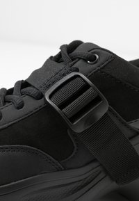 Even&Odd - Joggesko - black - 2
