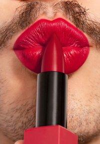 3ina - THE LIPSTICK - Lipstick - 249 cold red - 2