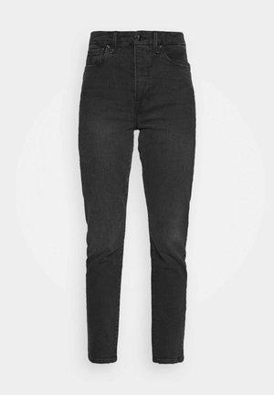 GOOD LEAN - Slim fit jeans - black