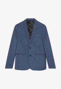 Jack & Jones Junior - JPRSTEVEN - Suit jacket - estate blue - 3