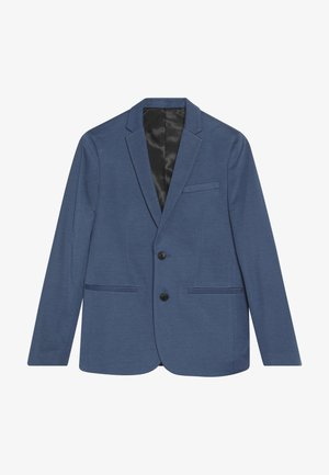 JPRSTEVEN - Suit jacket - estate blue