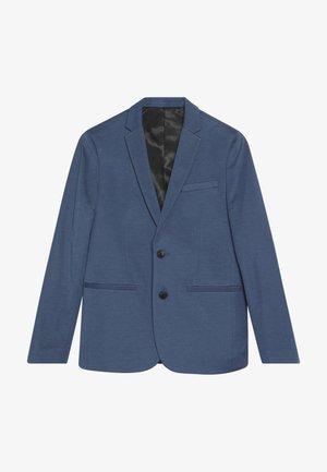JPRSTEVEN - Colbert - estate blue