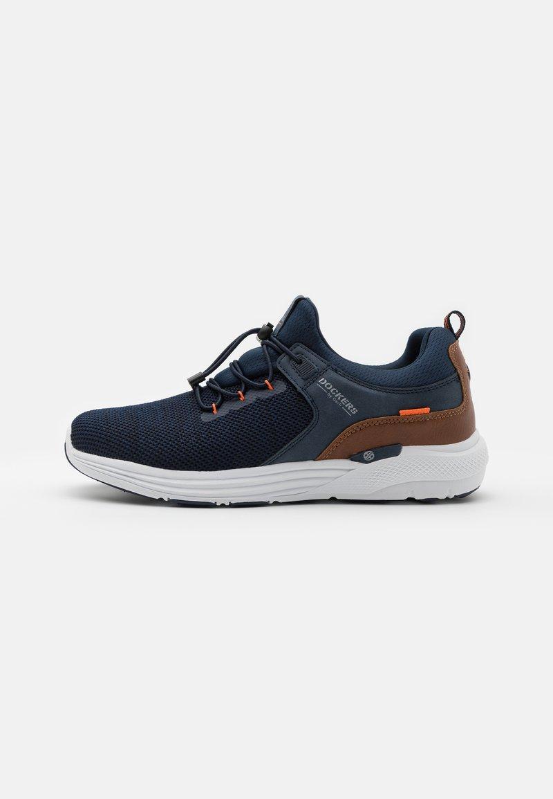 Dockers by Gerli - BALI - Sneakers - navy
