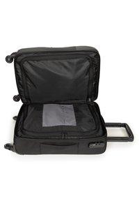 Eastpak - Wheeled suitcase - cnnct coat - 2