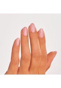 OPI - SCOTLAND COLLECTION INFINITE SHINE 15ML - Nail polish - islu22 - you've got that glas-glow - 1