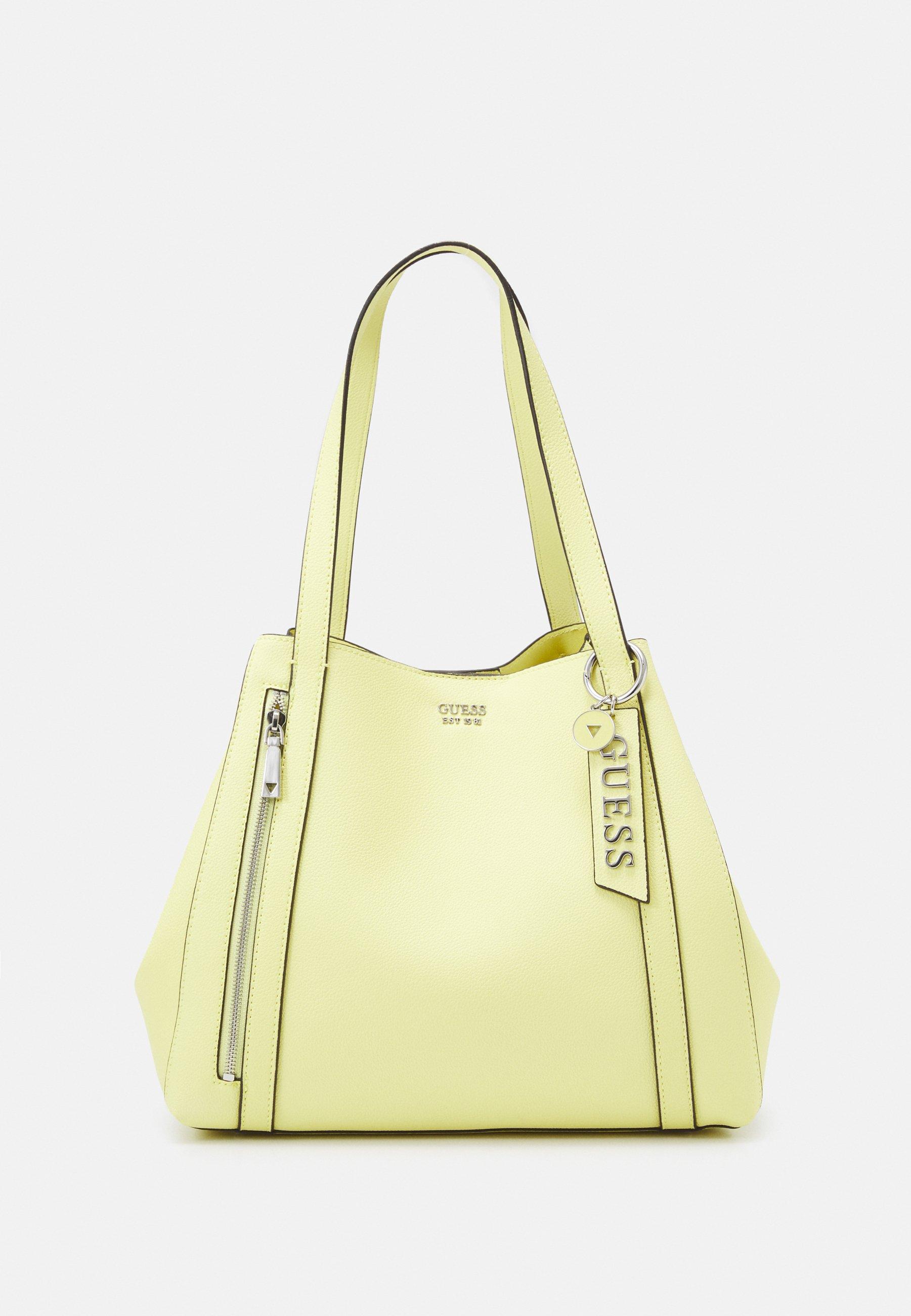 Women HANDBAG NAYA TOTE SET - Handbag