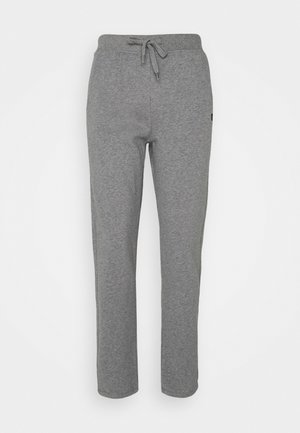 MALEA - Trainingsbroek - easy grey