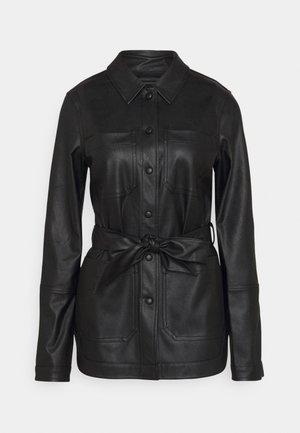 PCFEPTIMA  - Skjorte - black