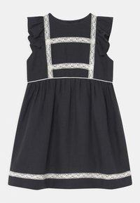 Twin & Chic - TATIANA - Cocktail dress / Party dress - navy - 0