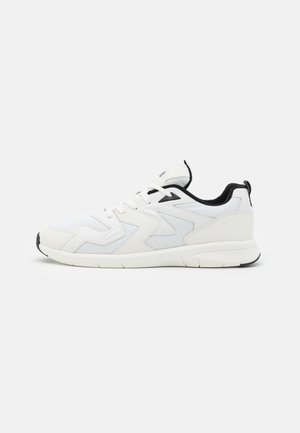 JFWTAROS COMBO - Sneakersy niskie - white